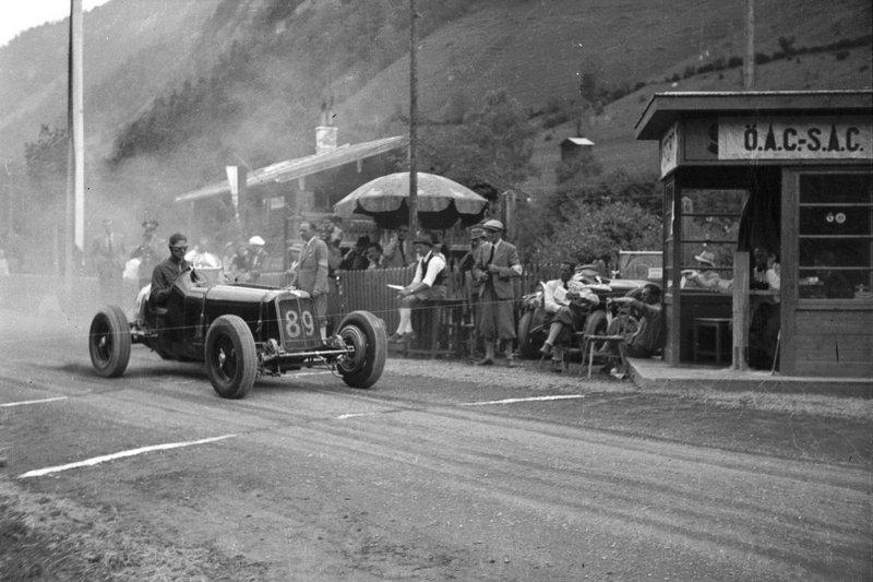 1935_AF_Richard_Seaman_EAR_N89_302769