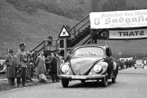 1938_AF_VW_Kaefer_363924kl