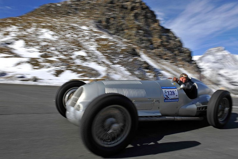 Grossglockner-Grand-Prix-2012