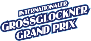 Internationaler Grossglockner Grand Prix