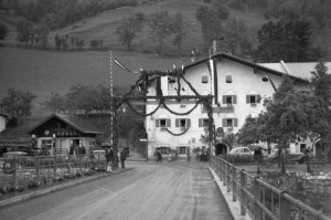 1935_AF_Bruck
