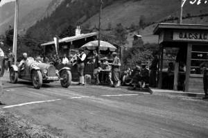 1935_AF_FlorianSchmidt_Sojka_Bugatti_N62