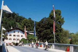 Großglockner Zellersee - Urlaubstraum zwischen Grossglockner und Zell am See