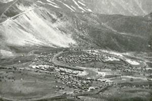 nassfeld-toerlkopf