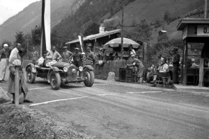 1935_AF_Carlo_Pintacuda_Alfa_Romeo_N82