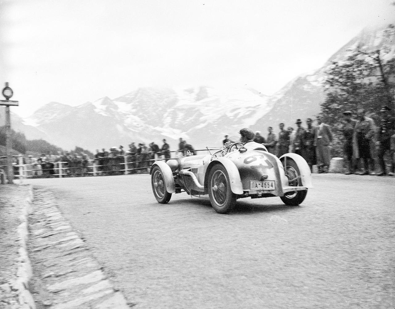 1938_AF_Eugen_Stoesser_MG_Strecke_363930