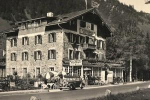 AK-Fusch-Palpenhotel-Fuscher-Hof-F-Simon