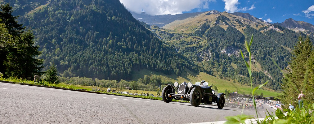 ALS-Grossglockner-low-Res-0345kkll