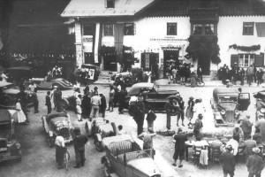 Int-Bergrennen-1935