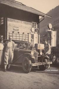 Tankstelle_Grossglockner