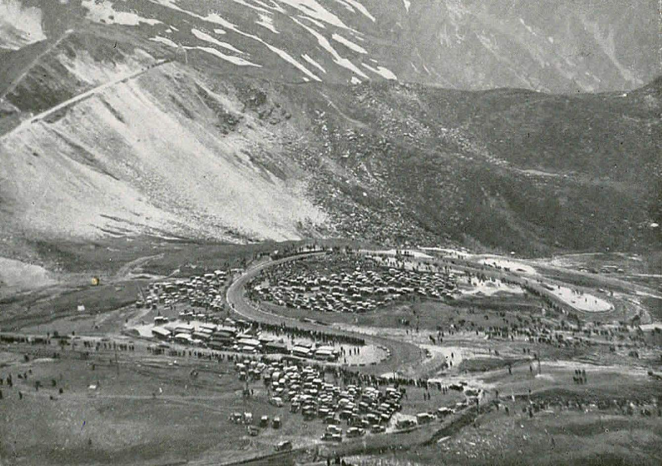 letzte Kehren1938